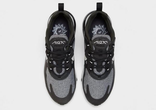 Nike Air Max 270 React Herre