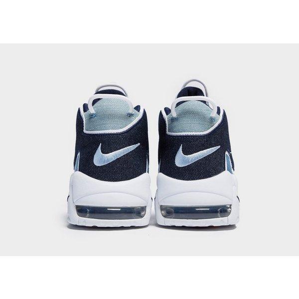 Nike Air More Uptempo 96 QS