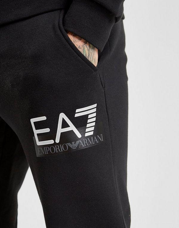 Emporio Armani EA7 Visibility Logo Träningsoverall