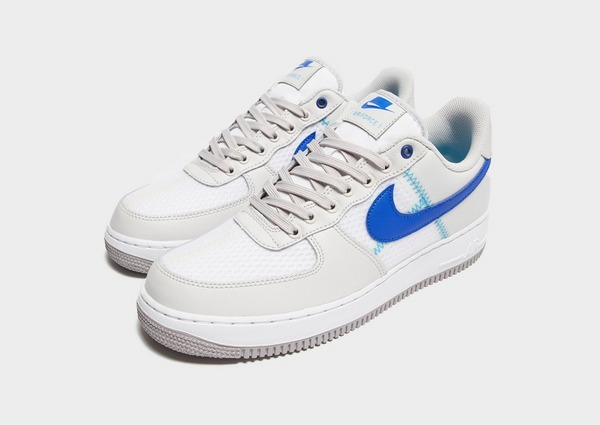 Nike Air Force 1 '07 LV8 Homme | JD Sports