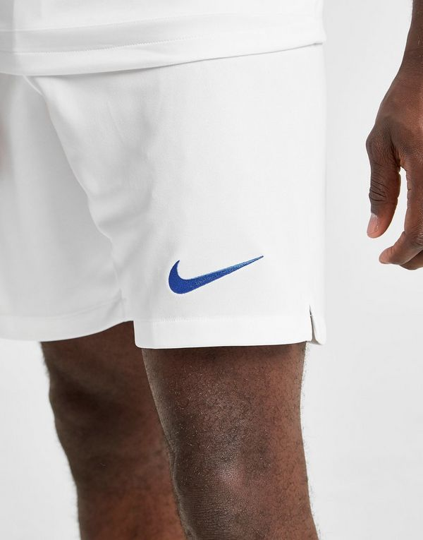 Nike Chelsea FC 2019/20 Stadium Home/Away Men's Football Shorts