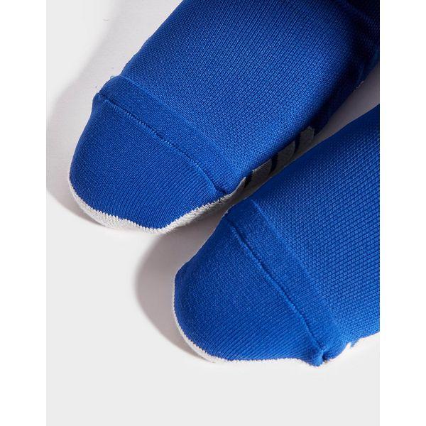 Nike Chelsea FC 2019/20 Away Socks