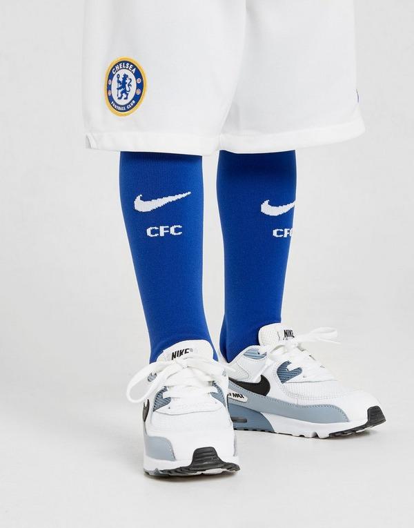 Nike Chelsea FC 2019/20 Away Kit Children