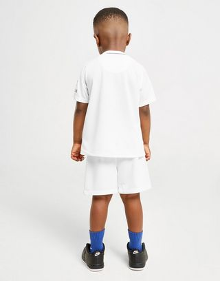Nike Chelsea FC 2019/20 Away Kit Infant