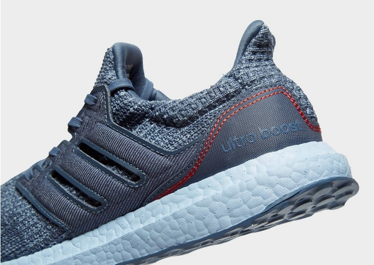 adidas Ultra Boost 4.0 Homme