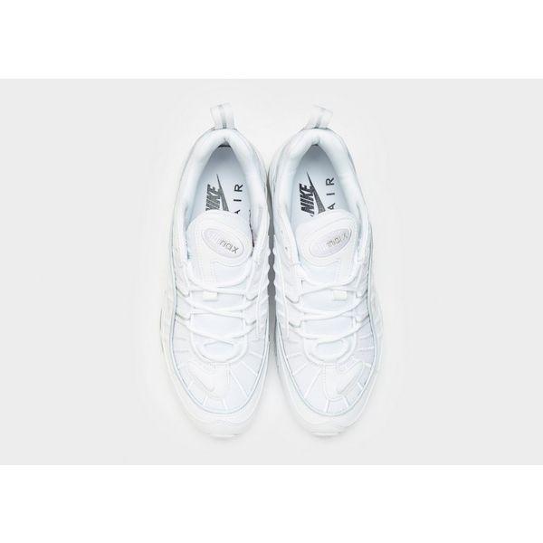 Nike Air Max 98 para mujer