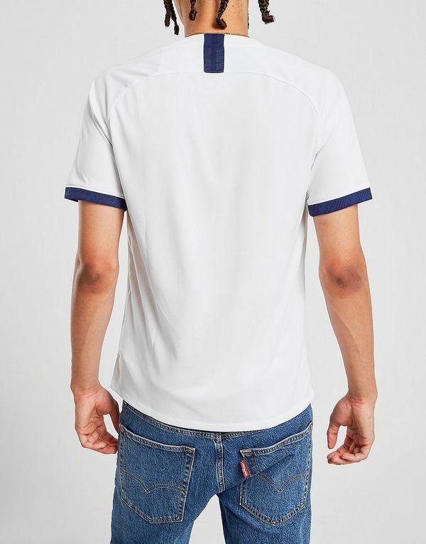 Nike Tottenham Hotspur 2019/20 Stadium Home Men's Football Shirt