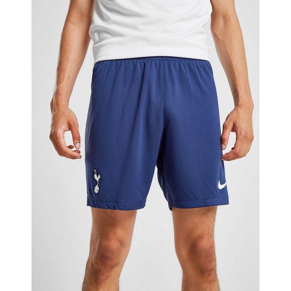 Nike Tottenham Hotspur FC 2019/20 Home Shorts