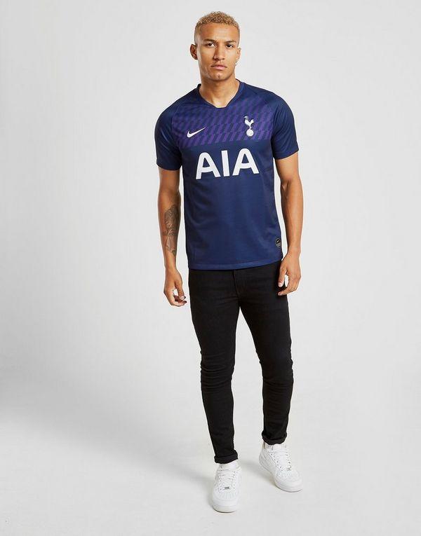 Nike Tottenham Hotspur FC 2019/20 Away Shirt