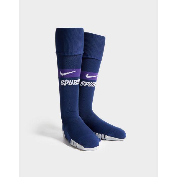 Nike Tottenham Hotspur FC 2019/20 Away Socks Junior