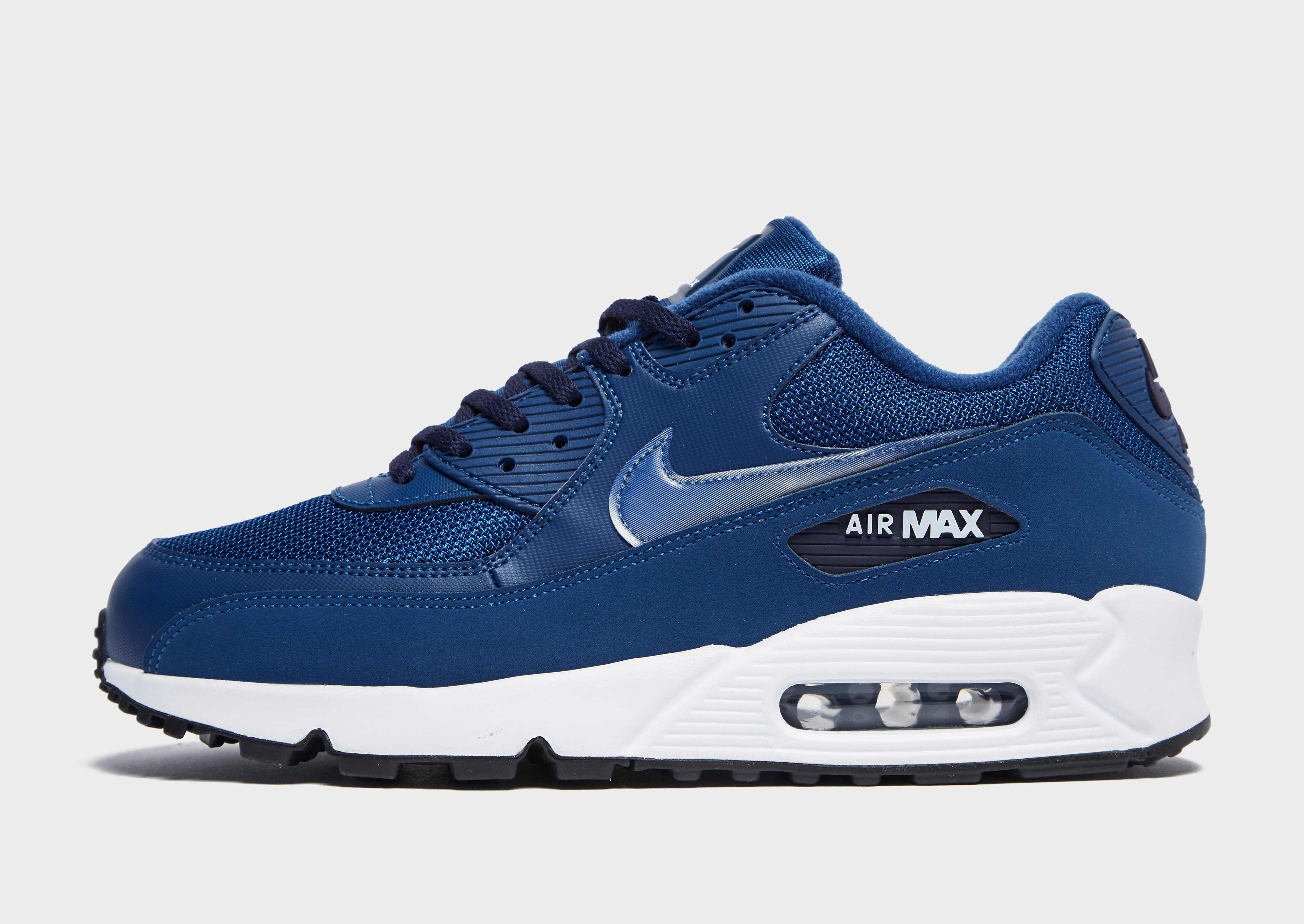 air max 81