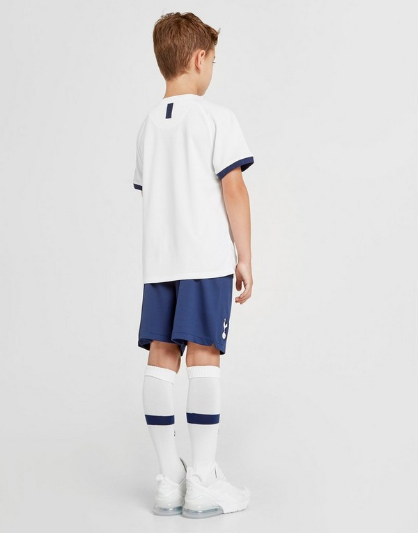 Nike Tottenham Hotspur FC 2019/20 Home Kit Children