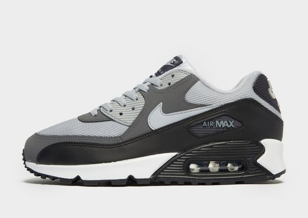 Nike Air Max 90 Essential | JD Sports
