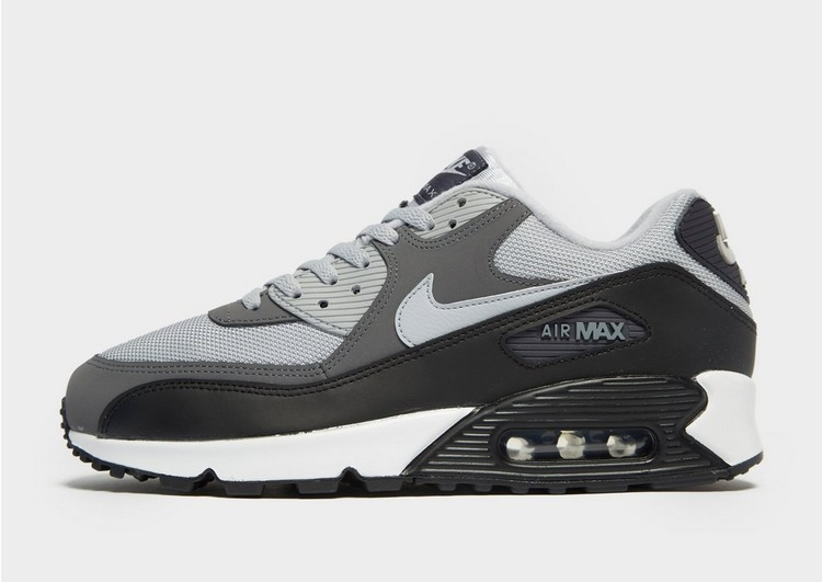Nike Air Max 90 Essential Herren | JD Sports