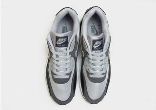 billig HERRE Sneakers Med snøre Nike Air Max 90 Essential