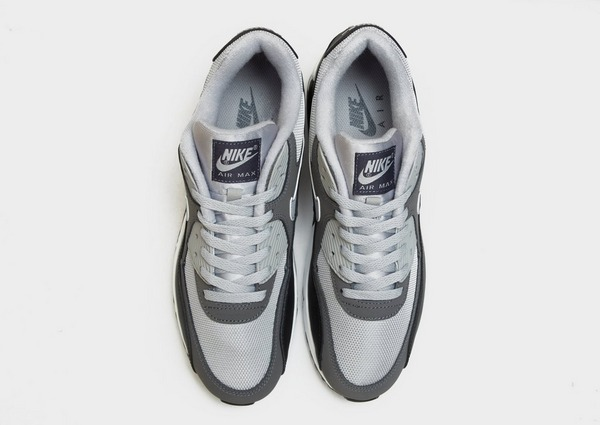 great deals 100% genuine cheap for sale Nike Air Max 90 Essential Homme | JD Sports