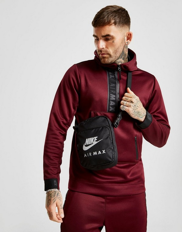 Nike Air Max Crossbody Taske