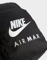 Nike Air Max bandolera pequeña