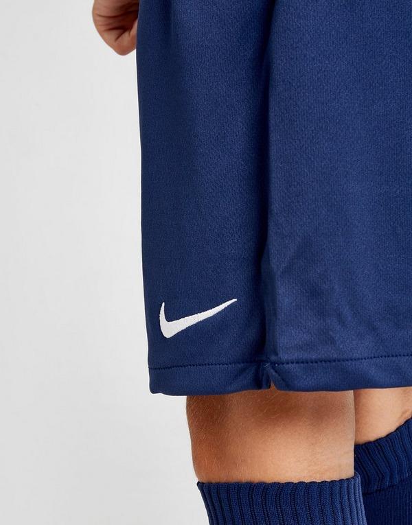 Nike Tottenham Hotspur FC 2019/20 Away Kit Children
