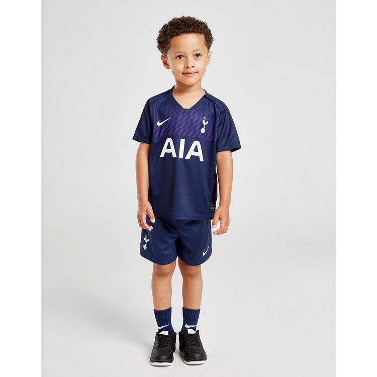 Nike Tottenham Hotspur FC 2019/20 Away Kit Infant