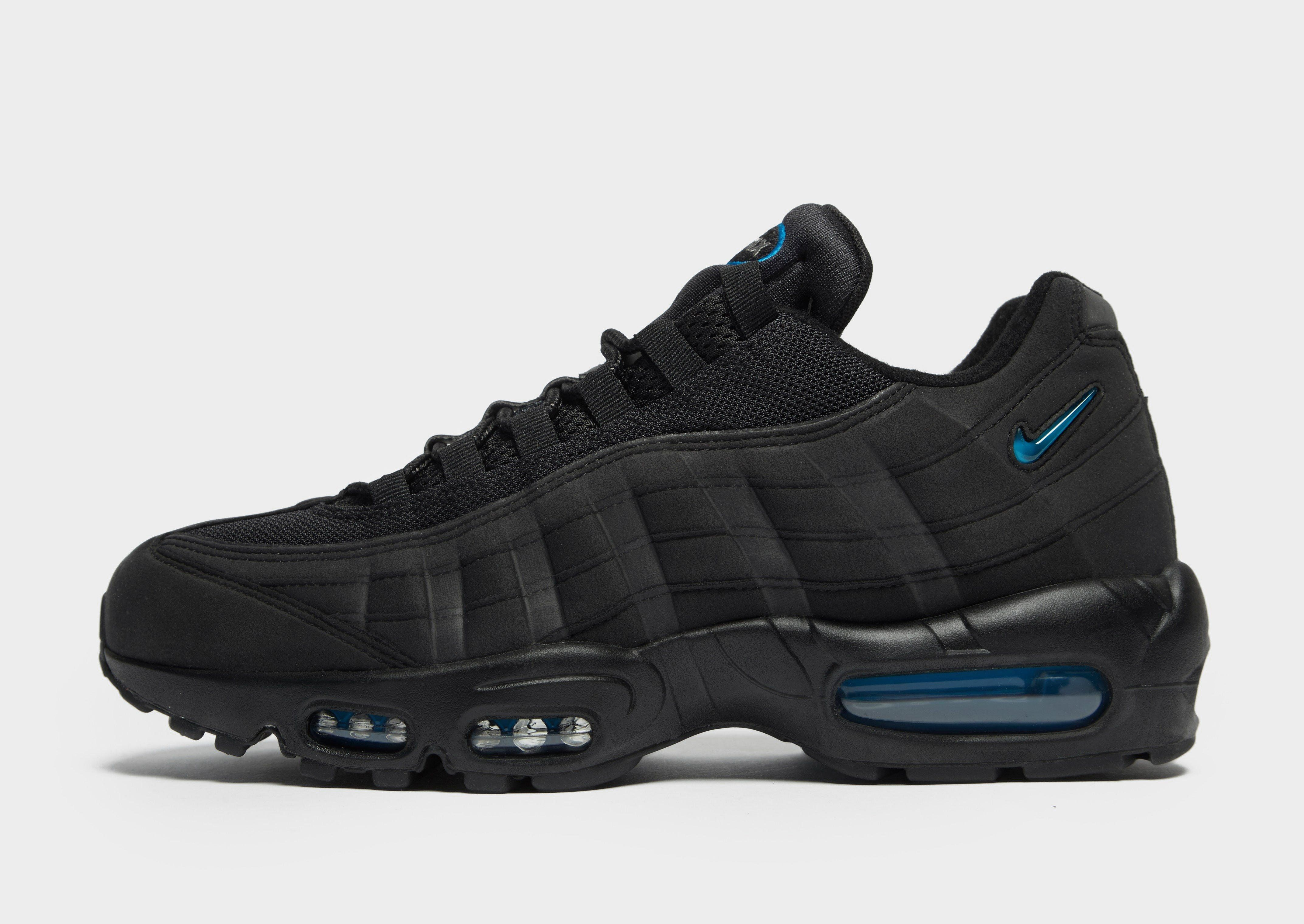 half off c24c5 6d36a Nike Air Max 95 | JD Sports