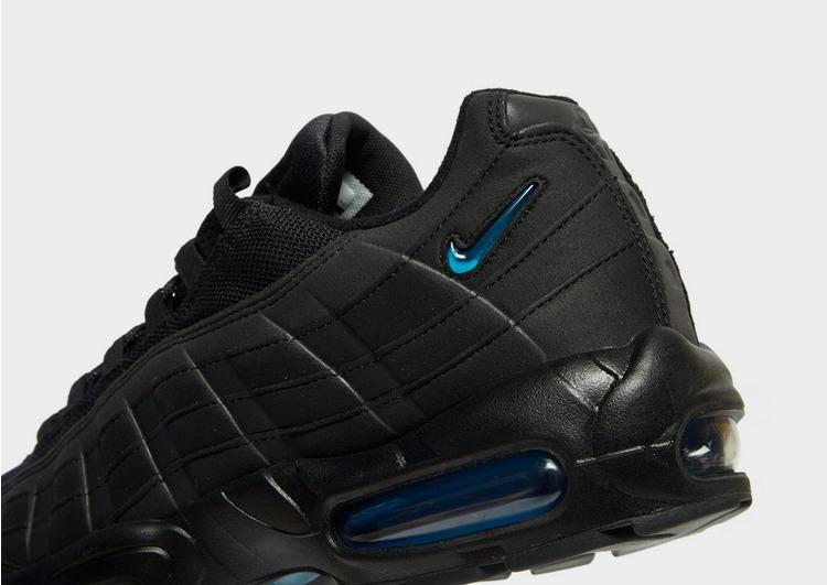 Nike Air Max 95 Homme