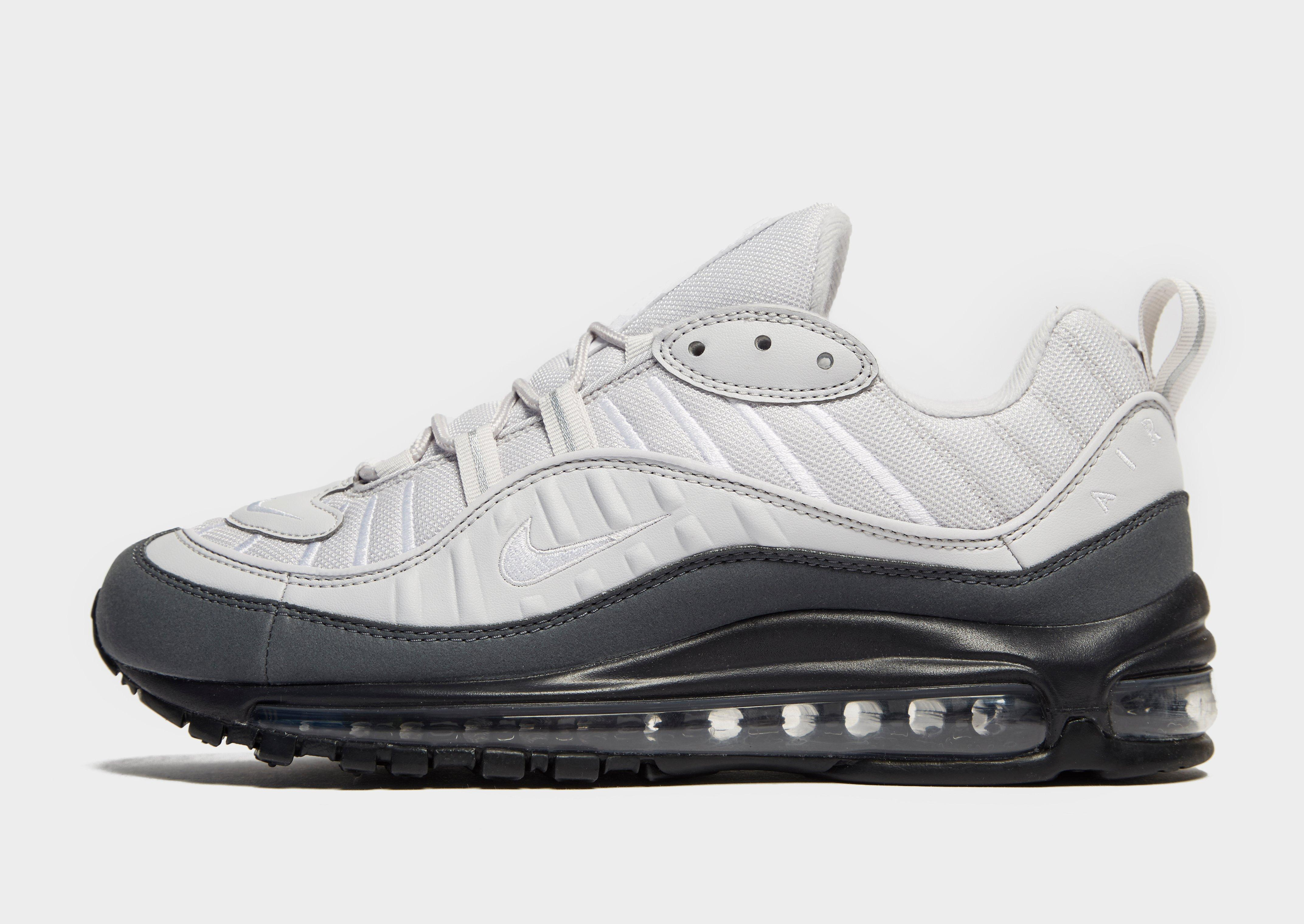 air max 98 homme gris off 57% -