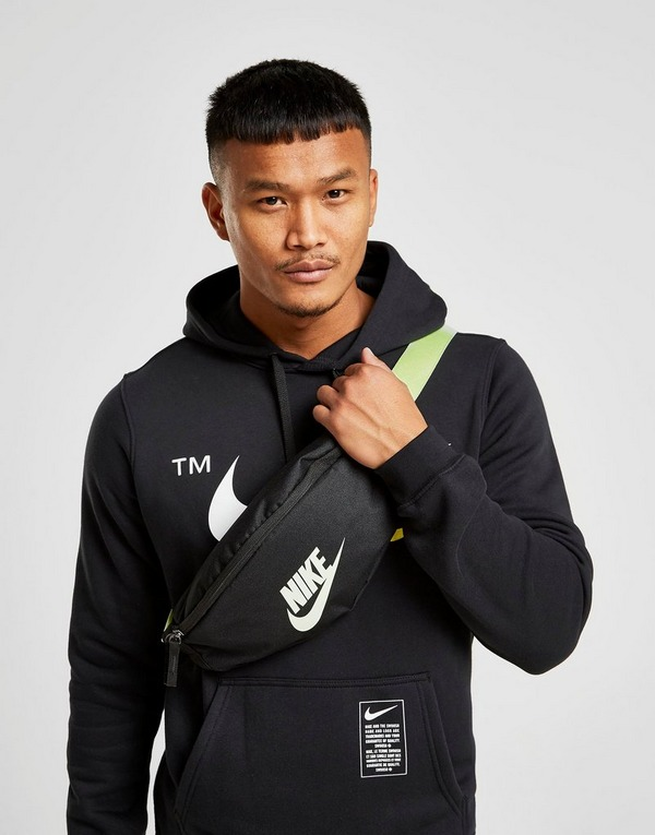 incredible prices reputable site wholesale Nike Sac Banane Heritage Femme | JD Sports