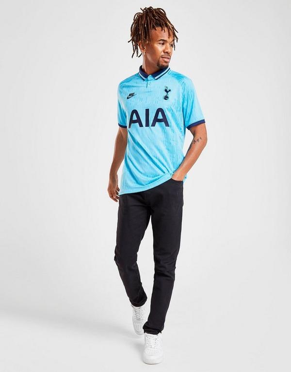 Nike Tottenham Hotspur FC 2019/20 Third Shirt