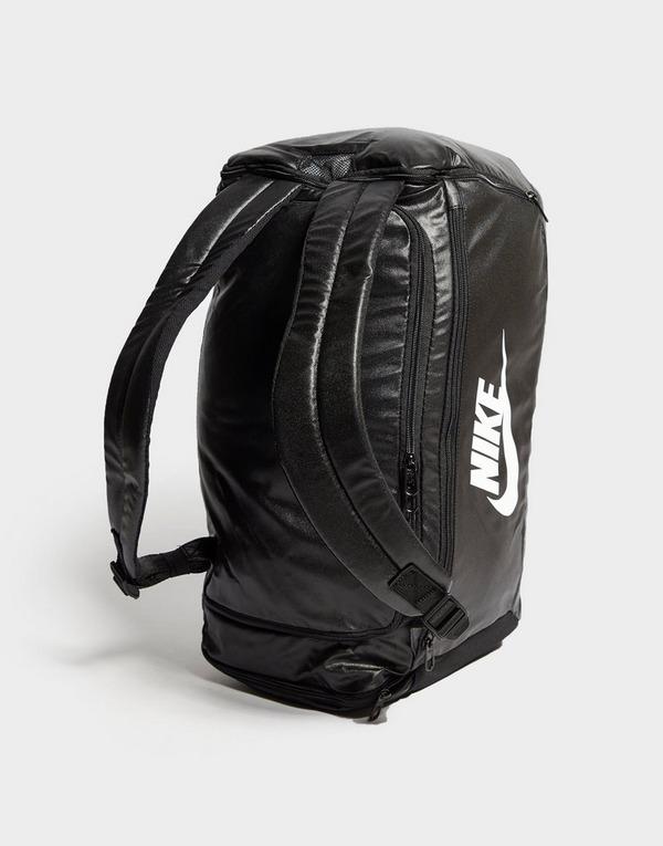 Nike Futura Brasilia Small Backpack
