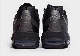 Nike Air Max 95 Ultra SE Herre