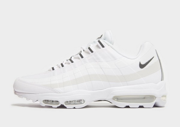 Shop den Nike Air Max 95 Ultra SE Herren in Weiss | JD Sports