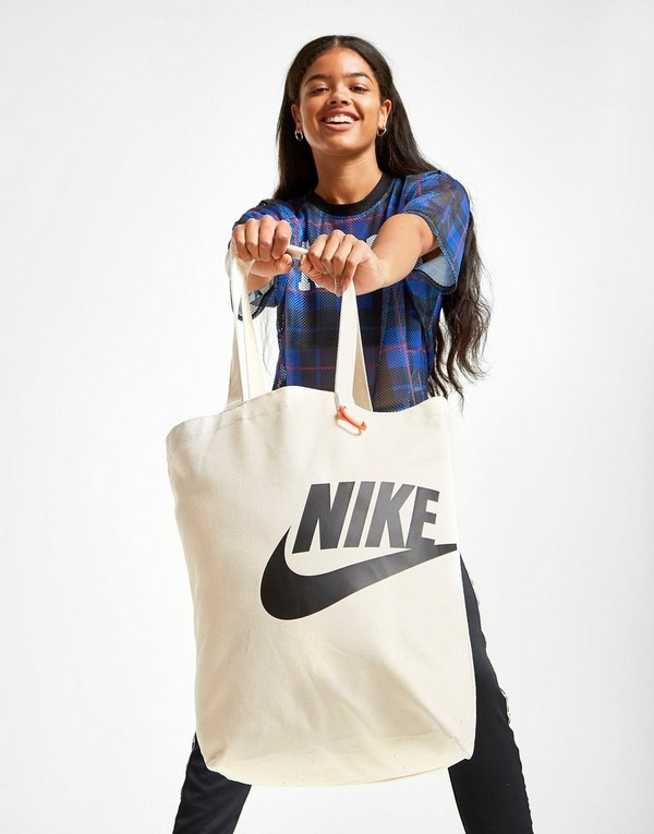 Nike Futura Tote Bag
