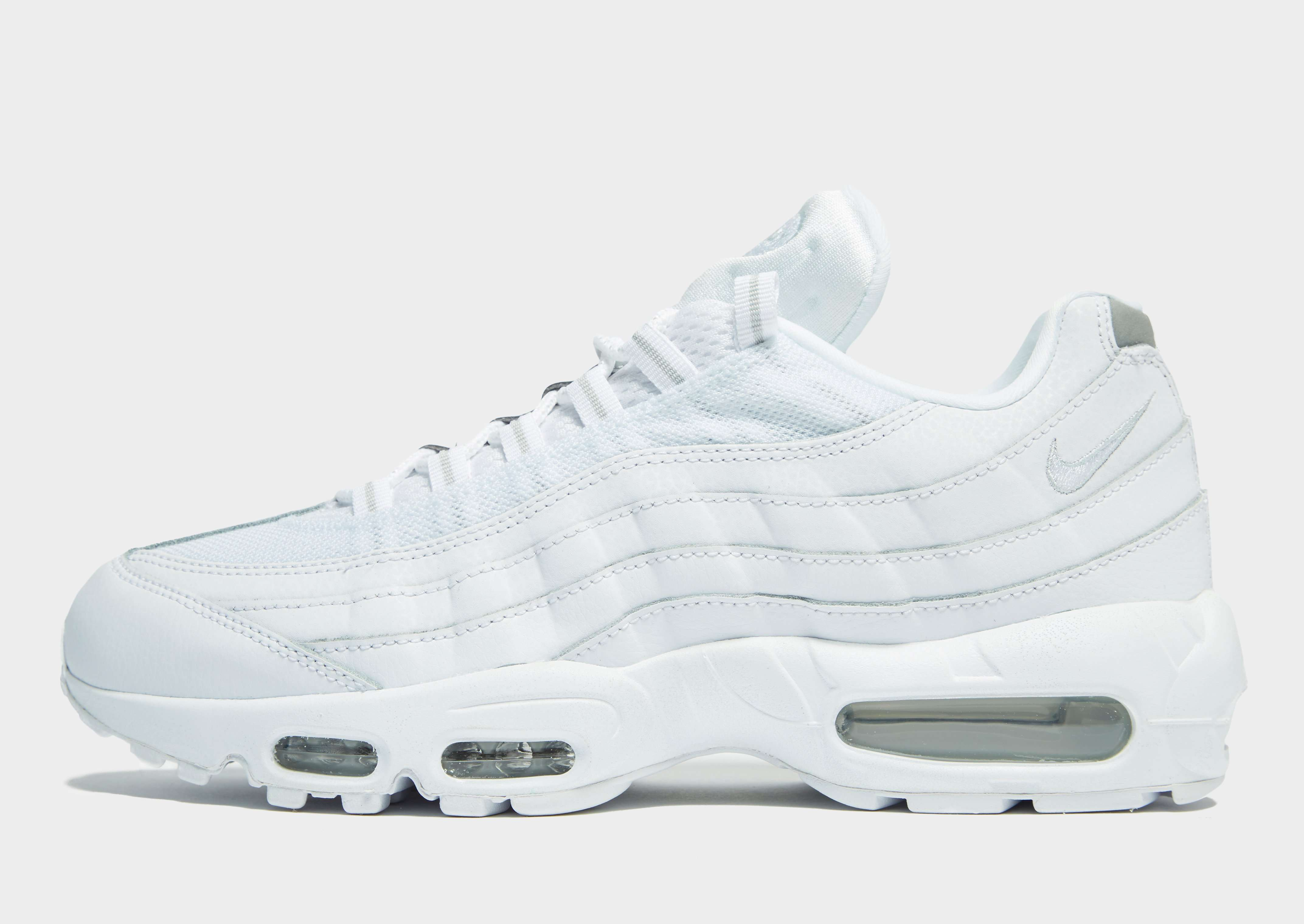 Nike Air Max 95 Essential by Jd Sports