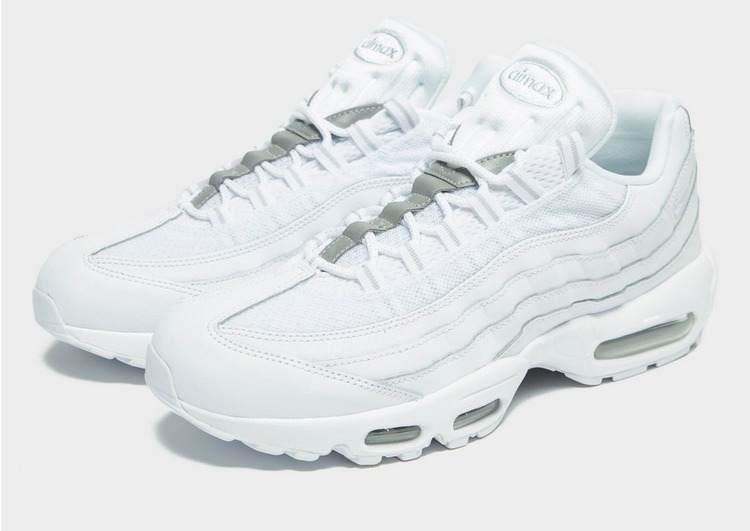 Nike Air Max 95 Essential Herr