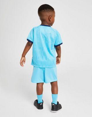detailed look 8cf41 44ec7 Nike Tottenham Hotspur FC 2019/20 Third Kit Infant | JD Sports