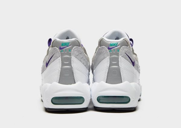 outlet store 140ad 2295d Nike Air Max 95 LV8 | JD Sports