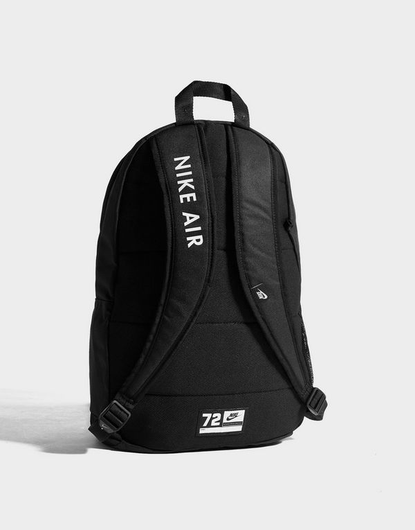Nike Elemental Backpack | JD Sports