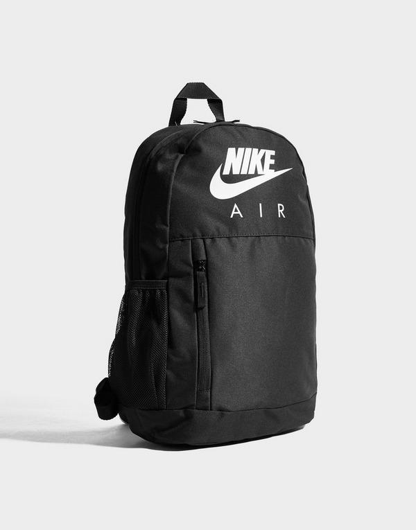 Shop den Nike Elemental Backpack in Black | JD Sports