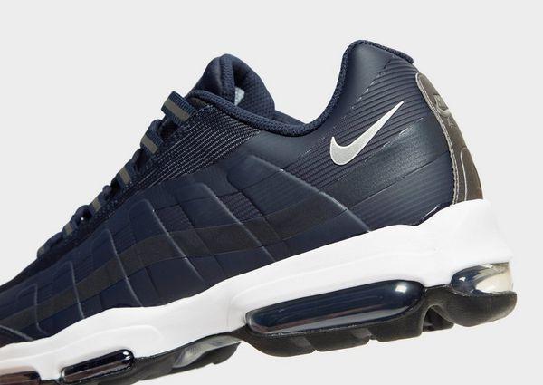 Nike Air Max 95 Ultra SE | JD Sports