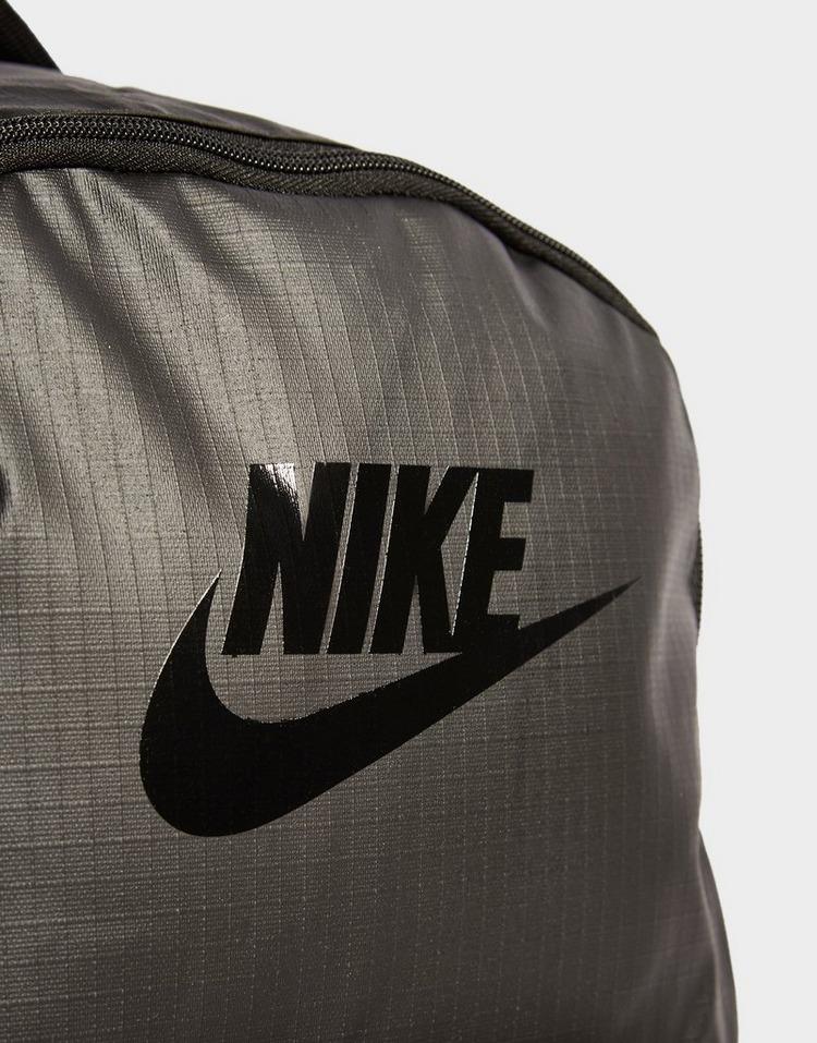 Nike Sac à dos Heritage 2.0
