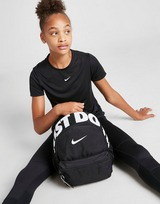 Nike Just Do It Mini Rygsæk