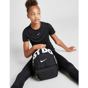 Nike Just Do It Mini Rucksack