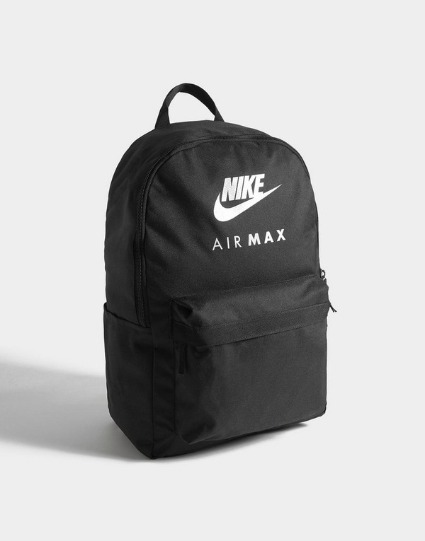 trabajo duro Escritor intervalo  Бъда млад радост mochila nike air max - abcaburkina.org