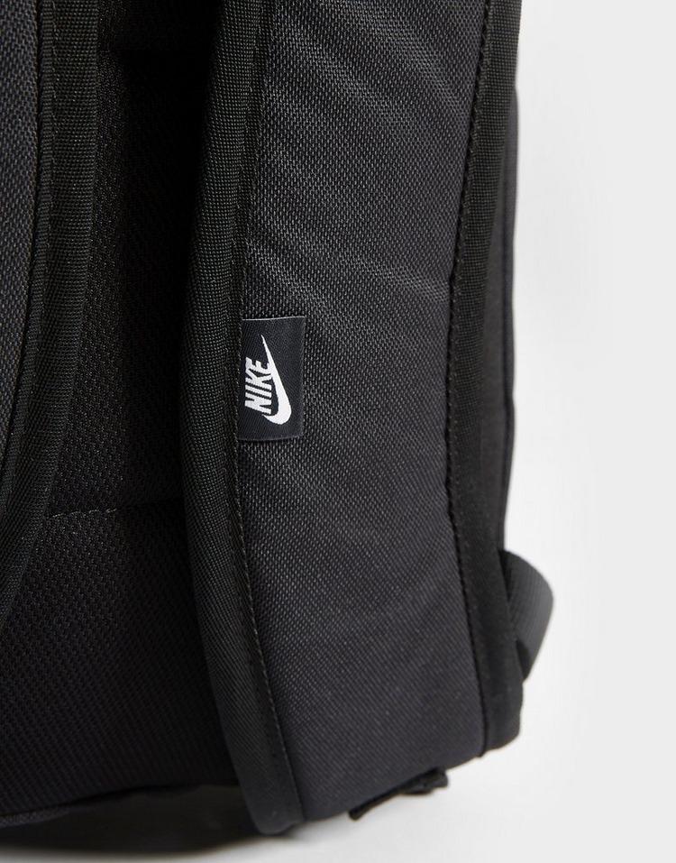 Buy Black Nike Air Max Logo Backpack Jd Sports