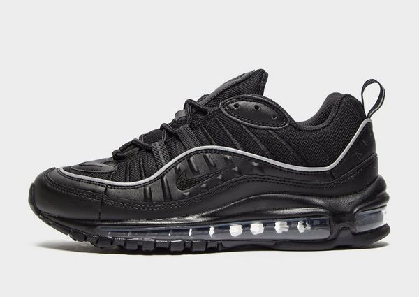 official photos 648f4 8a739 Nike Air Max 98 Women's Shoe