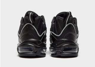 Nike Nike Air Max 98 Women's Shoe