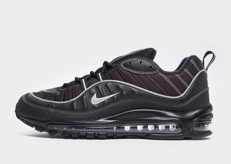 Nike Air Max 98 SE Herren