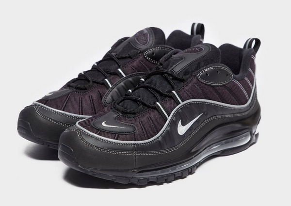 Nike Air Max 98 SE Herr | JD Sports Sverige