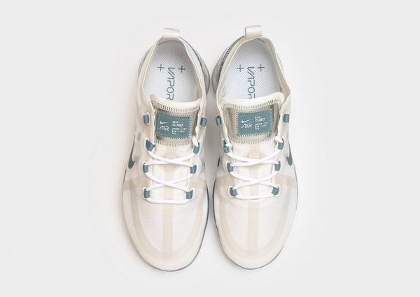 Nike Nike Air VaporMax 2019 Women's Shoe